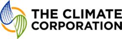 climatecorp