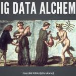 bigdata_alchemy